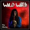 Wild Witch - The Offering (2017)