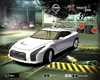 nfs-worlds-floor-for-nfsmw