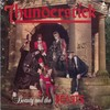 Thunderstick - Beauty And The Beasts (1984) lossless