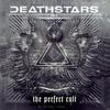 Deathstars - Тhe Perfect Cult (2014)