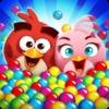 Angry Birds POP Bubble Shooter 3.7.1