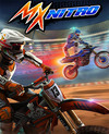 MX Nitro (2017) PC | RePack