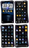 Mod Icons Weather WC v.52 By Vitan04