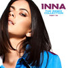Inna - The Remix Collection. Part 12 (2018)