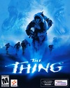 The Thing part4