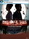 Dreadful Tales: The Space Between part2