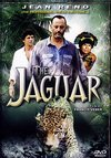 Ягуар / Le Jaguar (1996) [HDRip]
