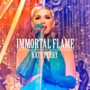 Katy Perry - Immortal Flame (from Final Fantasy Brave Exvius) (2018)