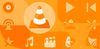 VLC for Android 3.0.1