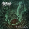Apostate - At the Tomb of Sanity (2019)