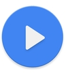 MX Player 1.9.16 Patched: Lite mod