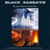 Black Sabbath - Between Heaven And Hell (In Memories Of Ronnie James Dio) (2010)