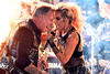 Metallica feat. Lady Gaga - Moth Into Flame Live HD (at the Grammys, 2017) & REVIEW
