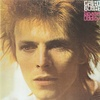 David Bowie - Space Oddity (1969) lossless