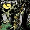 Thrashback - Sinister Force (2018)