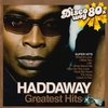 Haddaway - What is love, baby don't hurt me