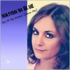 Nation In Blue - Out of My Dreams (Dance Mix) (Single) 2018