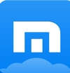 Maxthon Browser -  4.5.10.1200 (2963)