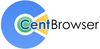 Cent Browser 3.1.5.52 (x64)