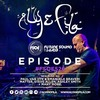 Aly and Fila - Future Sound Of Egypt 526 (2017)