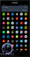 Annabelle UI Icon Pack