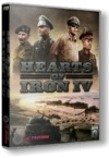 Hearts of Iron IV R.G. Freedom