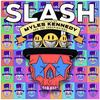 Slash (feat. Myles Kennedy & The Conspirators) - Living the Dream (2018)