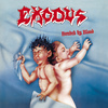 Exodus - Bonded By Blood (1985)