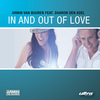 Armin van Buuren feat Sharon Den Adel - In and Out of Love (Official Music Video__1080p)