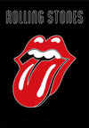 The Rolling Stones - Greatest Hits (Part.1-2) / Rock / 2008 / MP3