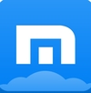 Maxthon Browser - Fast & Secure 4.5.10.6000
