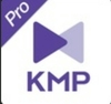 KMPlayer Pro v2.3.2 [Paid]