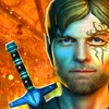 Aralon: Forge and Flame v2.41