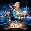 Empire of the Sun - Walking on a Dream (2008)