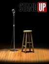 Stand Up [S08-E11] (2018)