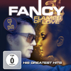 Fancy - Flames of Love (His Greatest Hits) [2CD] (2013)