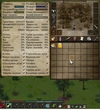 Balrum Save Beta v0.89_14 Rus