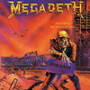 Megadeth - Peace Sells...But Who's Buying? (1986) FLAC