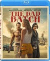 Плохая партия / The Bad Batch (2016) BDRip