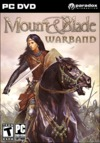 Mount and Blade: Warband [v 0.1.60] (2010) PC | RePack