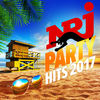 VA - NRJ Party Hits 2017 (3CD) (2017)