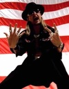 Kid Rock - American Bad Ass