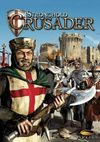 Stronghold Crusader part1