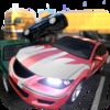 Highway Crash Derby 1.6.1