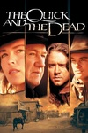 Быстрый и мертвый (The Quick and the Dead). 1995