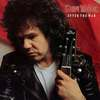 Gary Moore - After the War (1989) lossless