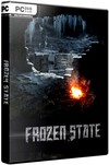 Frozen State [v1.00.271 R] (2016) PC | Repack от Other's
