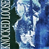 Knocked Loose - Mistakes Like Fractures (EP) 2019