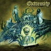 Extremity - Coffin Birth (2018)