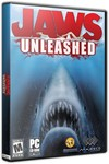 Jaws Unleashed (2006/PC/Русский), RePack от R.G. Origami
